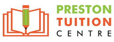 Preston Tuition Centre - English and Maths Tuition in Preston, Lancashire